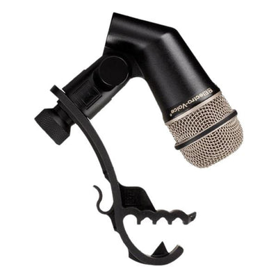 Electro-Voice PL35 - Dynamic Tom, Snare & Instrument Microphone