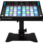 Pioneer DJC-STS1 Controller / Laptop Stand for DJ Booth