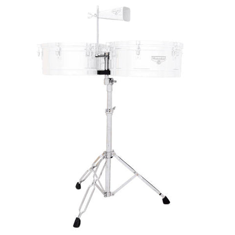 LP M260 - Timbale Stand M257 New Des 09