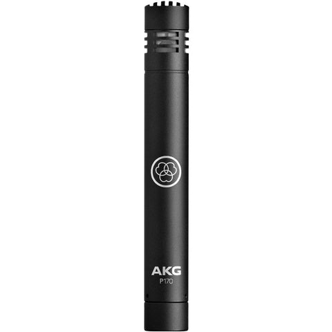AKG Perception 170 Instrumental Microphone