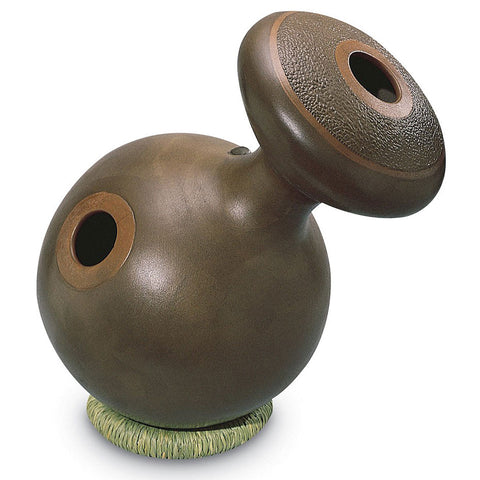 LP LP1400-MB - Udu Drum Mbwata
