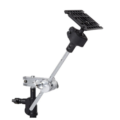Alesis Multipad Clamp - Universal Percussion Pad Mounting System