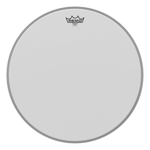 Remo BE-0106-00 - 6'' Batter, EMPEROR, Coated