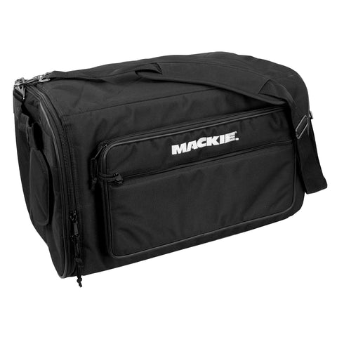 Mackie Padded Bag for PPM608 or PPM1008 Powered Mixer