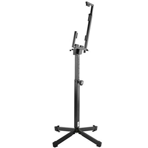 K&M 174 Accordion Stand