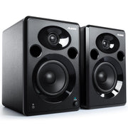 Alesis Elevate 5 MKII - Powered Studio Speakers (Pair)