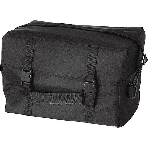 On-Stage-Stands MB7006 - 6-Space Microphone Bag