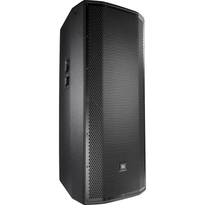 "JBL PRX825W 2-Way Powered Dual 15"" Speaker"