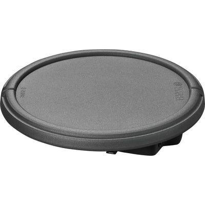 Yamaha TP70S 3‐Zone Rubber Pad - 7""