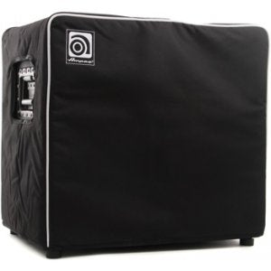 Ampeg Cover for Ampeg PF-410HLF