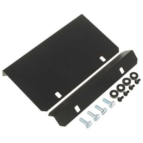 Allen & Heath AB168 Rack Mount Kit