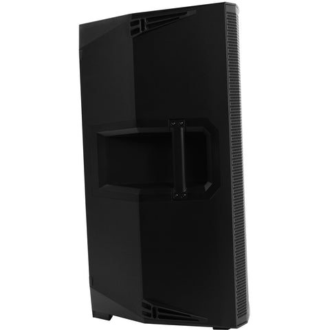 Mackie Thump15BST Powered Speaker with Bluetooth - 15""
