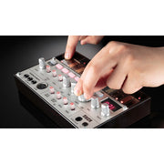 Korg Volca Analog Bass Machine Synthesizer