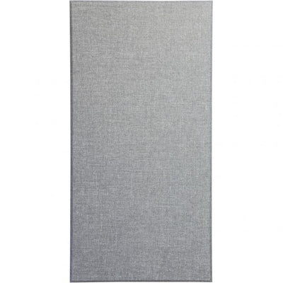 Primacoustic 3'' Broadband Panel 24'' x 48'' x 3'', square edge (Grey)