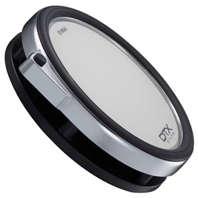 Yamaha XP100SD 3‐Zone Silicone Snare Pad - 10""