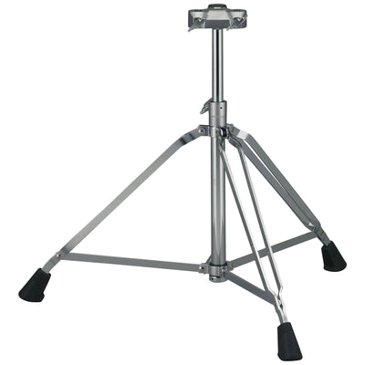 Yamaha WS904A Extra-Heavy Double Tom Stand Low w/ TH904 (no CLs)