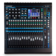 Allen & Heath QU-16 - Digital Mixer
