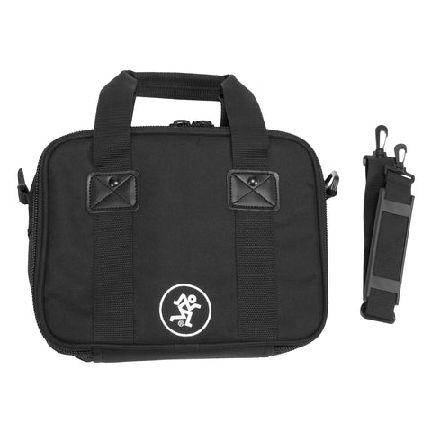 Mackie Padded Bag for 402-VLZ4 Live Sound Mixer