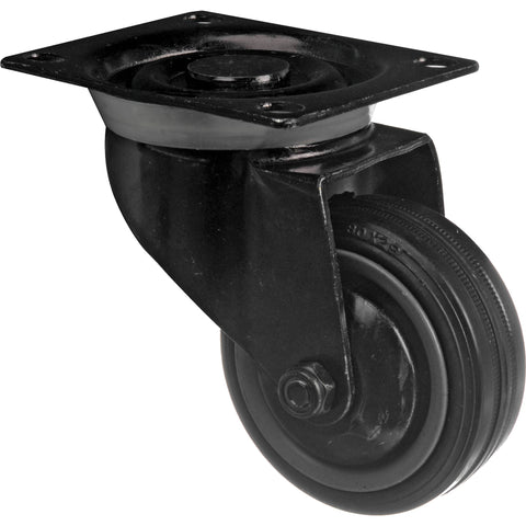 Mackie CK100 Casters