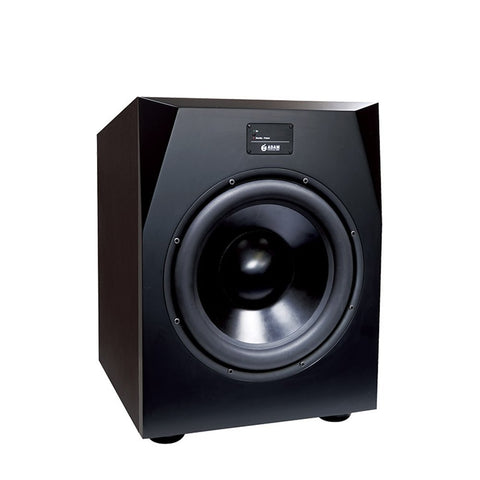 "ADAM Sub 15B 15"" Studio Subwoofer Powered"