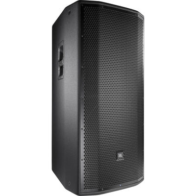 "JBL PRX835W 3-Way Powered 15"" Speaker System"