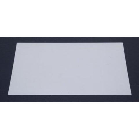 ADJ LSF-601-24 Light Shaping Filter - 60 Degrees