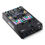 Rane SEVENTY 2-Channel Precision Performance Battle Mixer for Serato DJ