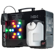 ADJ Fog Fury Jett Vertical Fog Machine w/ LED Light