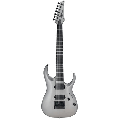 Ibanez APEX30-MGM Munky (Korn) Signature Electric Guitar - Metallic Gray Matte