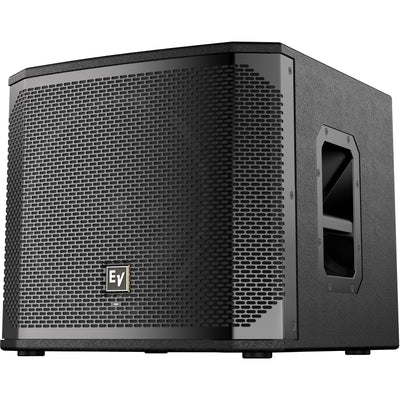 "Electro-Voice ELX200-12SP - 12"" Powered Subwoofer"