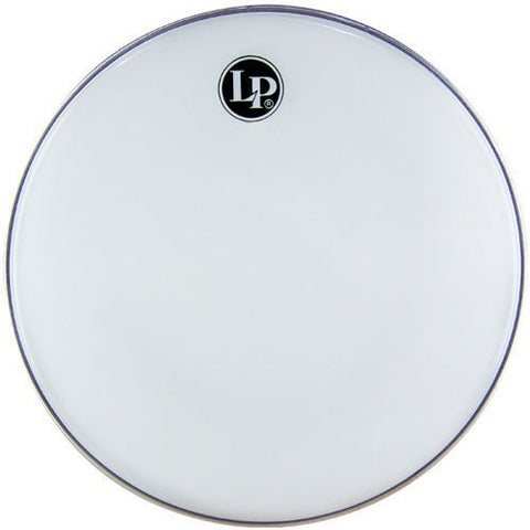 "LP LP3901D - Rio 20"" Two Ply Surdo Head"
