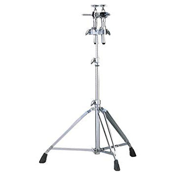 Yamaha WS955A Extra-Heavy Double Tom Stand for YESS w/ TH945B