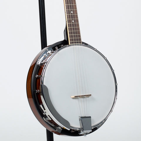 Beaver Creek BCBJC18 - Banjo 5-String