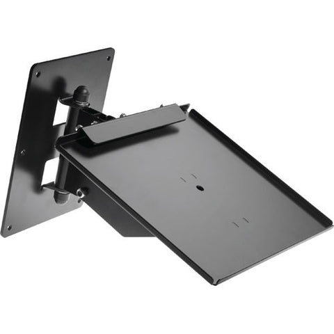 Genelec 1032-460B - 1032-460B Wall Mount for 1032A & S30D