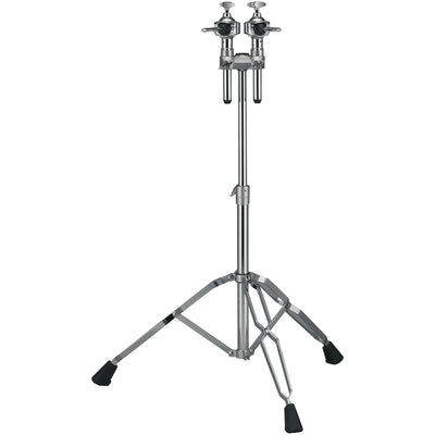 Yamaha WS865A Heavy Double Tom Stand for YESS w/ TH945B