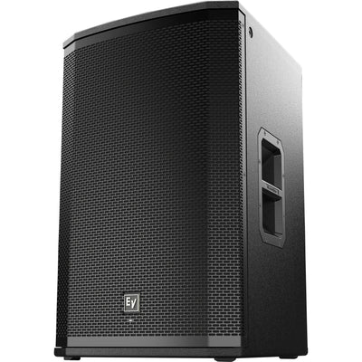 "Electro-Voice ETX-15P - 15"" Powered Speaker"
