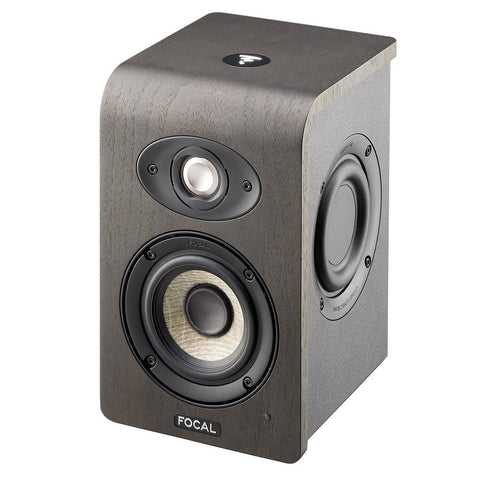Focal Shape 40 - Studio Monitor (Each)