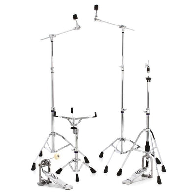 Yamaha HW780 Single-Braced Drum Hardware Pack