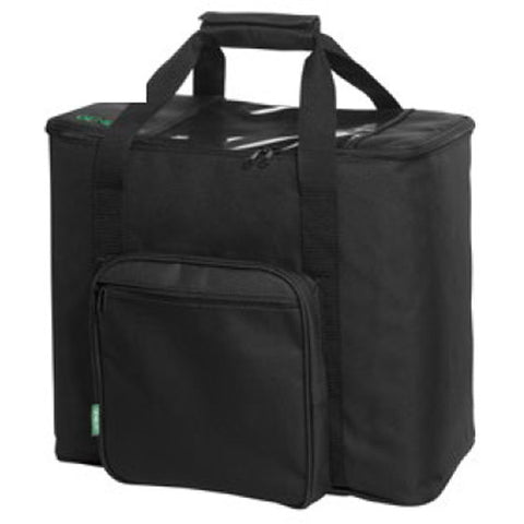 Genelec 8010-424 - Soft Carrying Bag for Two 6010, 8010 & G One Loudspeakers