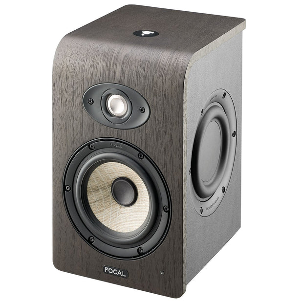 Focal Shape 50 - Studio Monitor (Each)