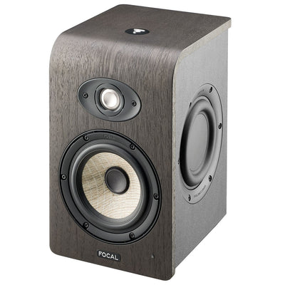 Focal Shape 65 - Studio Monitor (Each)