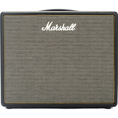 Marshall Origin 20 20W 1x10 Combo Amplifier with FX Loop and Boost
