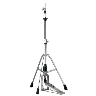 Yamaha HS740A Medium Single-Braced Hi-Hat Stand