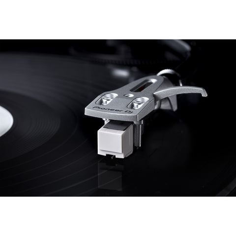 Pioneer PN-X05 Replacement Stylus Needle for PLX-500 Turntable