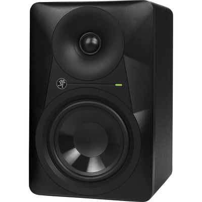 "Mackie MR524 Powered Studio Monitor - 5"" (Each)"