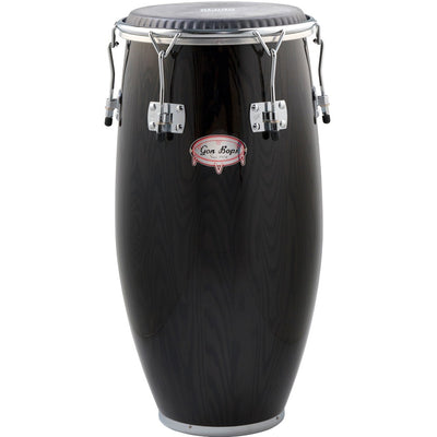 Gon Bops AA1225SE - Alex Acuna Special Edition Tumba 12.25''