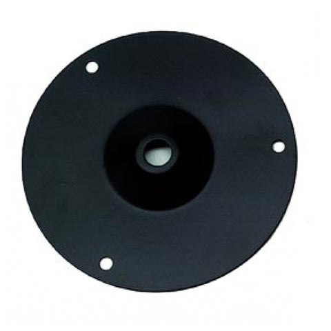 ADJ MBA-1 Mirror Ball Motor Adapter
