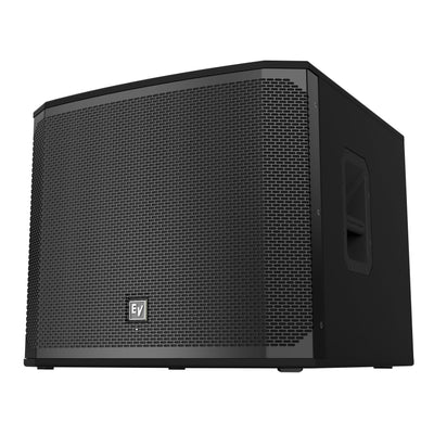 Electro-Voice EKX-18SP - 1300W 18in Powered Subwoofer