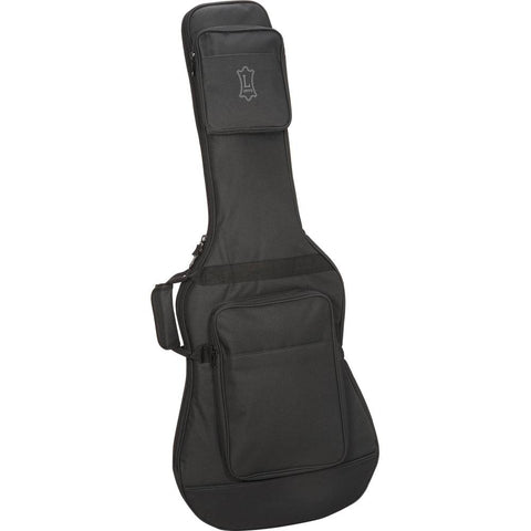 Levy's EM7S Economy-Style Gig Bags
