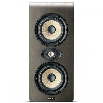 Focal Shape Twin - Studio Monitor (Each)